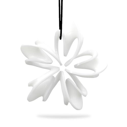 Tomfeel 3D joyería Impreso Flor floreciente elegante Modelando Accesorios de joyería collar colgante
