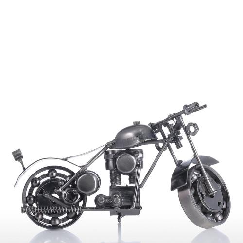 Iron Art Motorcycle TooartsHome &amp; Garden<br>Iron Art Motorcycle Tooarts<br>