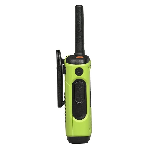 Motorola T600 GREEN RETAIL BOX 35MILE RANGE IP-67Cellphone &amp; Accessories<br>Motorola T600 GREEN RETAIL BOX 35MILE RANGE IP-67<br>
