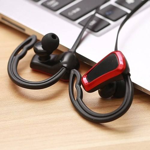 X7 4.2 binaural sports Bluetooth headset