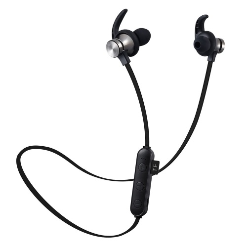 new XT22 Bluetooth headset