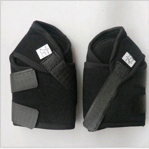 Sumifun strong type of toe valgus correction