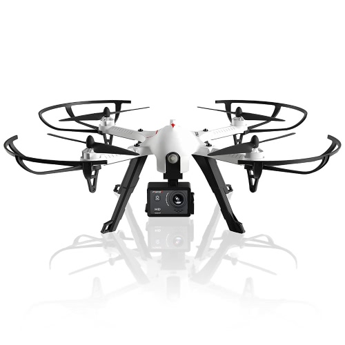F100 Ghost RC Remote Control Sport Camera  Quadcopter DroneToys &amp; Hobbies<br>F100 Ghost RC Remote Control Sport Camera  Quadcopter Drone<br>