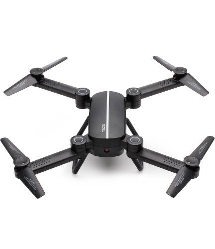 TOZO Q1012 X8tw 2.4Ghz Easy Fly Steady for learning Drone RC QuadcopterToys &amp; Hobbies<br>TOZO Q1012 X8tw 2.4Ghz Easy Fly Steady for learning Drone RC Quadcopter<br>