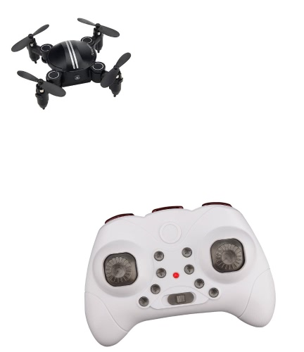 TOZO FDJ MINI Drone RC Quadcopter Altitude Hold Mode Folding RTF 3D 360 Degree Flips &amp; Rolls Height Hold Easy Fly Steady for learnToys &amp; Hobbies<br>TOZO FDJ MINI Drone RC Quadcopter Altitude Hold Mode Folding RTF 3D 360 Degree Flips &amp; Rolls Height Hold Easy Fly Steady for learn<br>