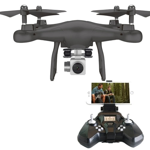 Rabing RC Drone  2.4GHz  FPV VR Wifi RC QuadcopterToys &amp; Hobbies<br>Rabing RC Drone  2.4GHz  FPV VR Wifi RC Quadcopter<br>