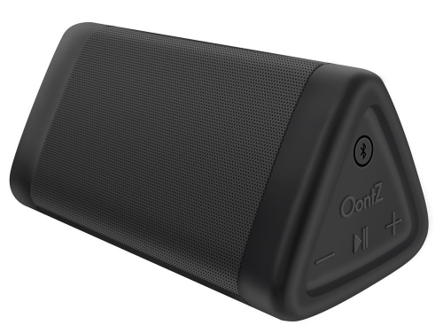 OontZ Angle 3 Next Generation Ultra Portable Wireless Bluetooth Speaker for Golf &amp; Beach &amp; Shower &amp; Home by Cambridge SoundWorksVideo &amp; Audio<br>OontZ Angle 3 Next Generation Ultra Portable Wireless Bluetooth Speaker for Golf &amp; Beach &amp; Shower &amp; Home by Cambridge SoundWorks<br>