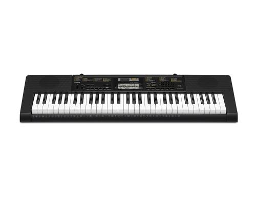 Casio CTK2400 61- Key Portable Keyboard with USBToys &amp; Hobbies<br>Casio CTK2400 61- Key Portable Keyboard with USB<br>