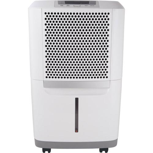 Frigidaire FAD504DWD Energy Star 50-pint DehumidifierHome &amp; Garden<br>Frigidaire FAD504DWD Energy Star 50-pint Dehumidifier<br>