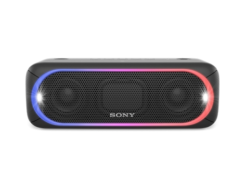 Sony XB30 Portable Wireless Speaker with Bluetooth, Black (2017 model)Toys &amp; Hobbies<br>Sony XB30 Portable Wireless Speaker with Bluetooth, Black (2017 model)<br>
