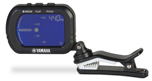 Yamaha GCT1 Clip On TunerToys &amp; Hobbies<br>Yamaha GCT1 Clip On Tuner<br>