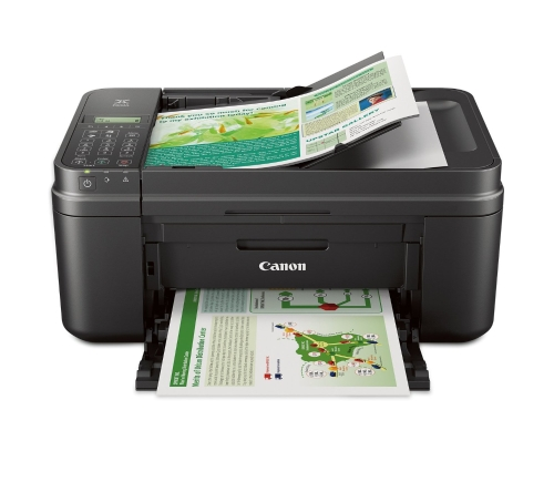 Canon MX492 Wireless All-IN-One Small Printer with Mobile or Tablet Printing, Airprint and Google Cloud Print CompatibleComputer &amp; Stationery<br>Canon MX492 Wireless All-IN-One Small Printer with Mobile or Tablet Printing, Airprint and Google Cloud Print Compatible<br>