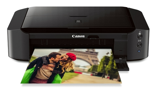 Canon iP8720 Wireless Printer, AirPrint and Cloud CompatibleComputer &amp; Stationery<br>Canon iP8720 Wireless Printer, AirPrint and Cloud Compatible<br>