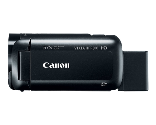 Canon Video 1960C002 CanonVIXIA HF R800 Camcorder (Black)Cameras &amp; Photo Accessories<br>Canon Video 1960C002 CanonVIXIA HF R800 Camcorder (Black)<br>