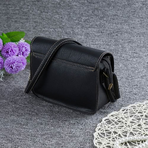 New Fashion Women Crossbody Bags Soft PU Diamond Pattern Flap Casual Small Mini Shoulder Messenger Bag HandbagApparel &amp; Jewelry<br>New Fashion Women Crossbody Bags Soft PU Diamond Pattern Flap Casual Small Mini Shoulder Messenger Bag Handbag<br>