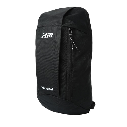 New Fashion Women Backpack Letter Print Contrast Splicing Large Capacity Adjustable Straps School Bag Travel BagApparel &amp; Jewelry<br>New Fashion Women Backpack Letter Print Contrast Splicing Large Capacity Adjustable Straps School Bag Travel Bag<br>