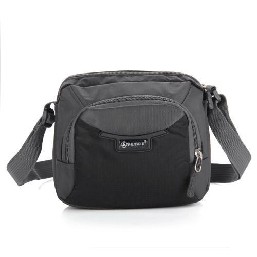 New Women Small Crossbody Shoulder Bag Messenger Bag Contrast Casual Handbags Purse Clutch BagApparel &amp; Jewelry<br>New Women Small Crossbody Shoulder Bag Messenger Bag Contrast Casual Handbags Purse Clutch Bag<br>