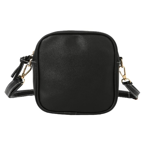 New Fashion Women Mini Crossbody Bags Soft PU Bow Solid Color Casual Small Shoulder Messenger Bag Black/Grey/BeigeApparel &amp; Jewelry<br>New Fashion Women Mini Crossbody Bags Soft PU Bow Solid Color Casual Small Shoulder Messenger Bag Black/Grey/Beige<br>