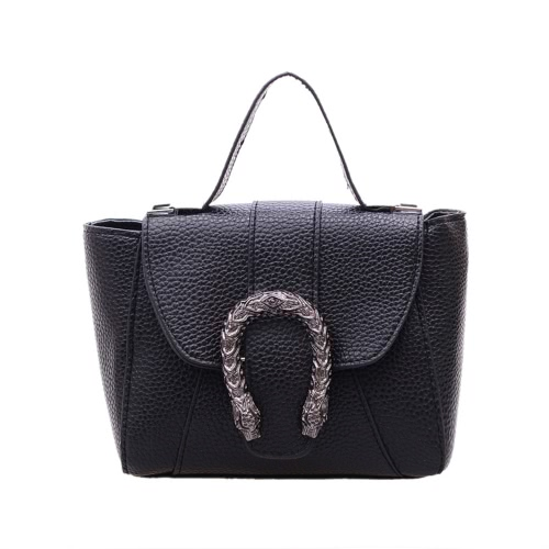 Women Fashion Accessary Shoulder Bag Totes Messenger BagApparel &amp; Jewelry<br>Women Fashion Accessary Shoulder Bag Totes Messenger Bag<br>