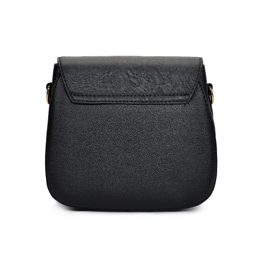 Girl Women Crossbody Bag Shoulder Bags Embroidery Color Block Elegant Small PU Leather Message BagApparel &amp; Jewelry<br>Girl Women Crossbody Bag Shoulder Bags Embroidery Color Block Elegant Small PU Leather Message Bag<br>