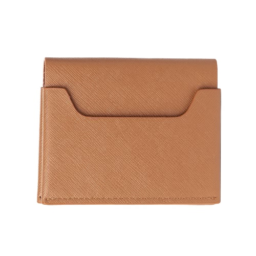 New Fashion Men Wallet PU Leather ID Credit Card Holder Case Cash Clip Coffee/Brown/BlackApparel &amp; Jewelry<br>New Fashion Men Wallet PU Leather ID Credit Card Holder Case Cash Clip Coffee/Brown/Black<br>
