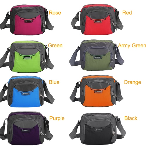 New Women Small Crossbody Shoulder Bag Messenger Bag Contrast Casual Handbags Purse Clutch BagApparel &amp; Jewelry<br>New Women Small Crossbody Shoulder Bag Messenger Bag Contrast Casual Handbags Purse Clutch Bag<br>