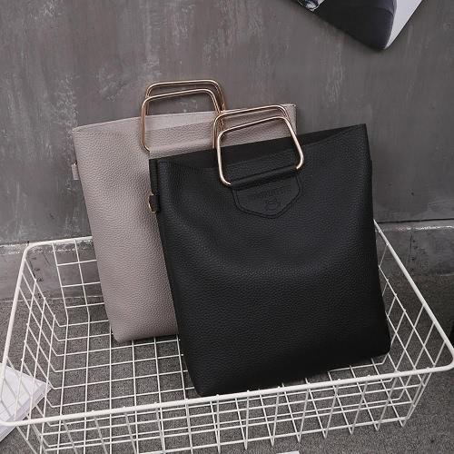 Women Handbag Set PU Leather Casual Tote Bag Crossbody Shoulder Bag Solid Composite Bag SetApparel &amp; Jewelry<br>Women Handbag Set PU Leather Casual Tote Bag Crossbody Shoulder Bag Solid Composite Bag Set<br>