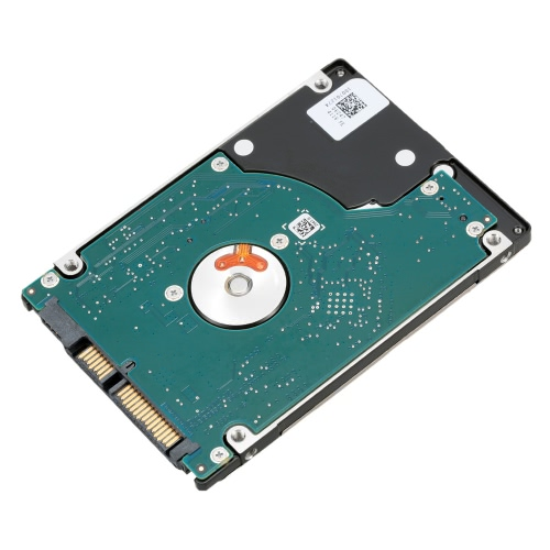 Seagate 500G Laptop HDD Internal Notebook Hard Disk Drive 7mm 7200RPM SATA 6Gb/s 32MB Cache 2.5-inch ST500LM021Computer &amp; Stationery<br>Seagate 500G Laptop HDD Internal Notebook Hard Disk Drive 7mm 7200RPM SATA 6Gb/s 32MB Cache 2.5-inch ST500LM021<br>