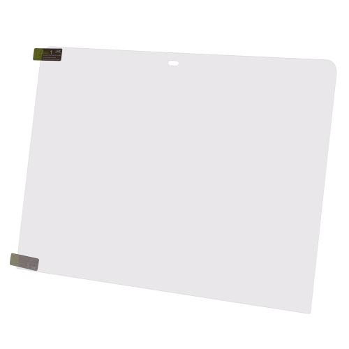 Anti-Glare Ultra Thin Notebook Laptop Anti-scratch Screen Protective Film for MacBook 12 RetinaComputer &amp; Stationery<br>Anti-Glare Ultra Thin Notebook Laptop Anti-scratch Screen Protective Film for MacBook 12 Retina<br>