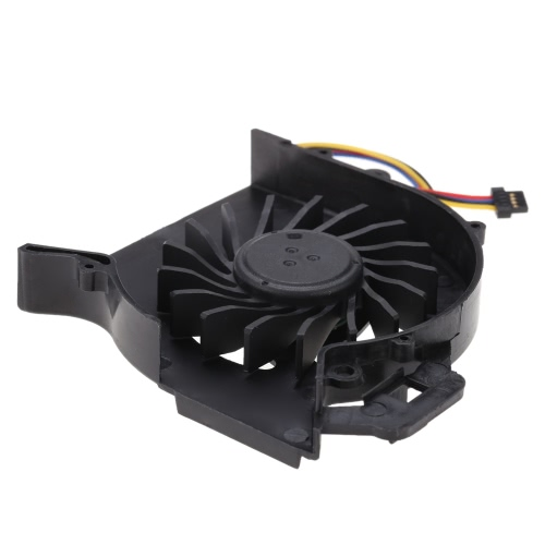 CPU Cooling Fan Cooler for HP Pavilion DV6-6000 DV7-6000  Laptop PC 4 Pin 4-WireComputer &amp; Stationery<br>CPU Cooling Fan Cooler for HP Pavilion DV6-6000 DV7-6000  Laptop PC 4 Pin 4-Wire<br>