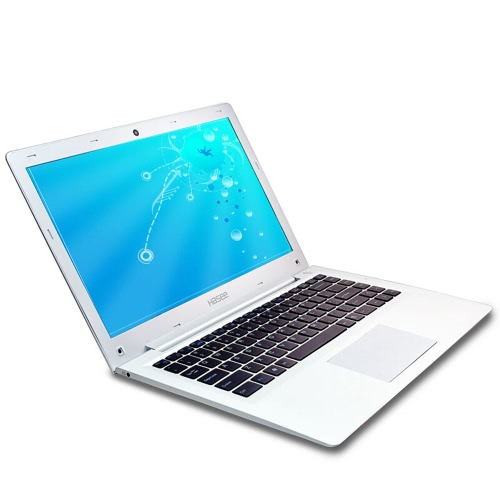 HASEE XS-3000S1 Laptop Notebook