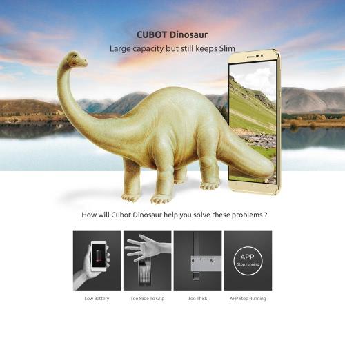 CUBOT Dinosaur 4G FDD-LTE 2.5D 5.5 HD 64bit MTK6735 3GB+16GB 5+13MP Android 6.0 4150 mAh + CUBOT Dinosaur +32GTF card+Earphone+BobCellphone &amp; Accessories<br>CUBOT Dinosaur 4G FDD-LTE 2.5D 5.5 HD 64bit MTK6735 3GB+16GB 5+13MP Android 6.0 4150 mAh + CUBOT Dinosaur +32GTF card+Earphone+Bob<br>