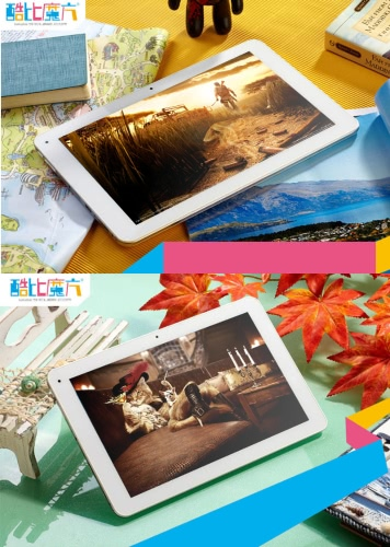 Cube U30GT 16GB 10.1 Tablet PC Android 4.1 RK3066 Dual Core 1.6GHz 10 Points Touch HD 2MP Dual Camera WIFI WhiteComputer &amp; Stationery<br>Cube U30GT 16GB 10.1 Tablet PC Android 4.1 RK3066 Dual Core 1.6GHz 10 Points Touch HD 2MP Dual Camera WIFI White<br>