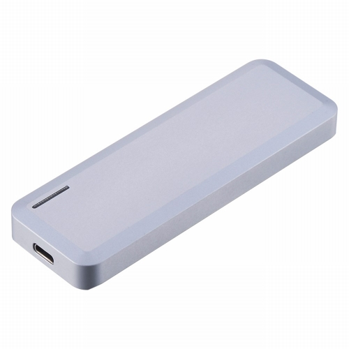 High Speed 10Gbps USB 3.1 Type-C M.2 NGFF SSD Enclosure External SSD Mobile Box Solid State Drive Case for Key B &amp; M NGFF SSDComputer &amp; Stationery<br>High Speed 10Gbps USB 3.1 Type-C M.2 NGFF SSD Enclosure External SSD Mobile Box Solid State Drive Case for Key B &amp; M NGFF SSD<br>