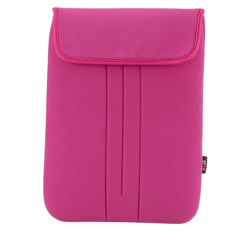LSS Soft Sleeve Bag Cover Case Fastener tape 15-inch 15.4 for MacBook Pro Retina Ultrabook Laptop Notebook PortableComputer &amp; Stationery<br>LSS Soft Sleeve Bag Cover Case Fastener tape 15-inch 15.4 for MacBook Pro Retina Ultrabook Laptop Notebook Portable<br>