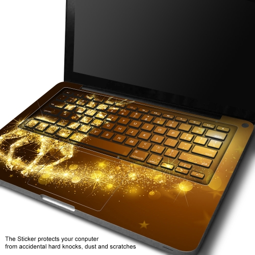 Soft-Touch Frosted Skin Stickers Case for 15 Inch Macbook 15 Retina with Keyboard Cover Buttom Protector 3 Sides StickersComputer &amp; Stationery<br>Soft-Touch Frosted Skin Stickers Case for 15 Inch Macbook 15 Retina with Keyboard Cover Buttom Protector 3 Sides Stickers<br>