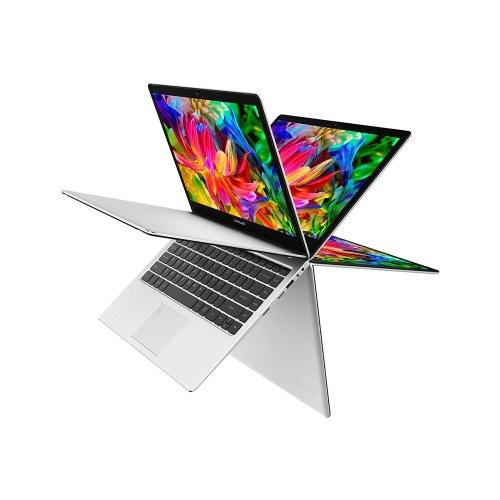 Teclast F6 Pro 13.3インチノートブックノートPC 8GB RAM 128GB SSD