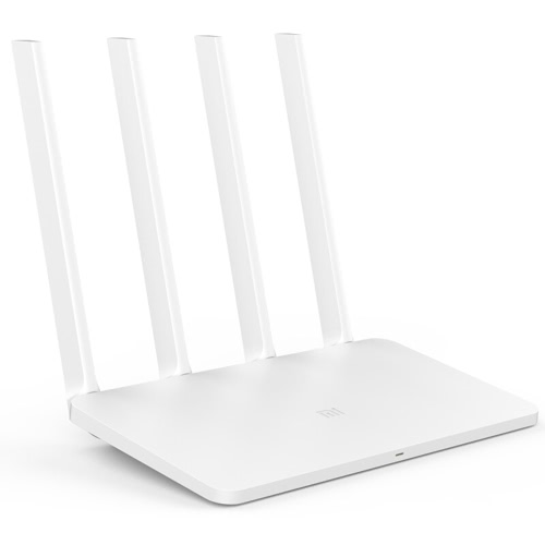 Xiaomi MI WiFi Wireless Router 3C 2.4GHz Smart Mini WiFi Repeater 4 Antennas 802.11n 300Mbps APP Control Support for iOS AndroidComputer &amp; Stationery<br>Xiaomi MI WiFi Wireless Router 3C 2.4GHz Smart Mini WiFi Repeater 4 Antennas 802.11n 300Mbps APP Control Support for iOS Android<br>