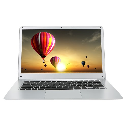TBOOK Pro Ultrathin 14.1 Intel Z8350 Laptop NotebookComputer &amp; Stationery<br>TBOOK Pro Ultrathin 14.1 Intel Z8350 Laptop Notebook<br>