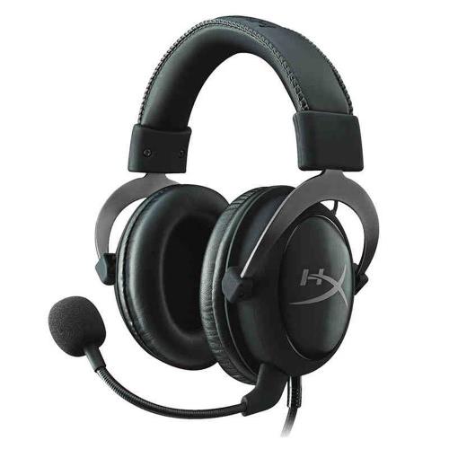 Kingston HyperX Cloud II Professional Esport Gaming Headset для ПК и PS4
