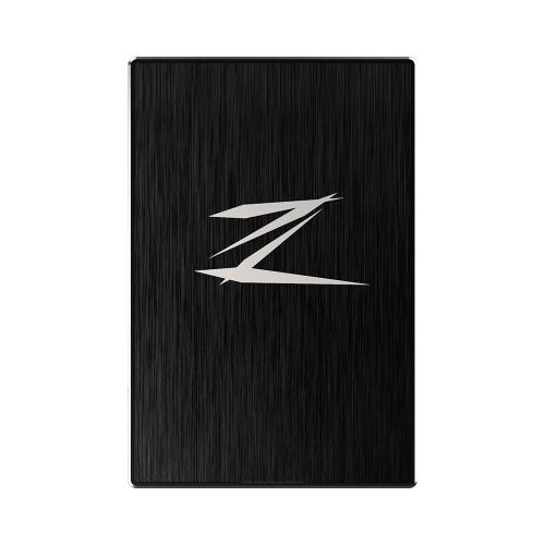 نتاك Z1 USB 3.0 المحمولة SSD الخارجية الصلبة الدولة بسرعة فائقة
