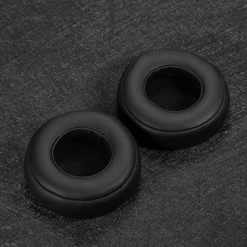 Replacement Ear Pad Cushion Cover Protein Leather Memory Foam for Monster Beats by Dr. Dre Pro Detox HeadphoneComputer &amp; Stationery<br>Replacement Ear Pad Cushion Cover Protein Leather Memory Foam for Monster Beats by Dr. Dre Pro Detox Headphone<br>