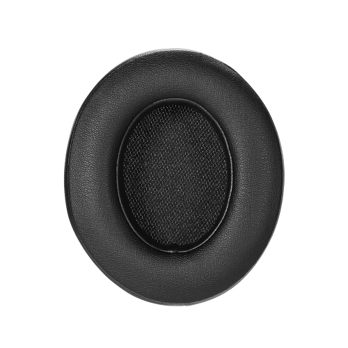 Replacement Memory Ear Pad Cushion Protein Leather for Monster Beats by Dr. Dre Beats Studio 2.0 Wireless HeadphoneComputer &amp; Stationery<br>Replacement Memory Ear Pad Cushion Protein Leather for Monster Beats by Dr. Dre Beats Studio 2.0 Wireless Headphone<br>