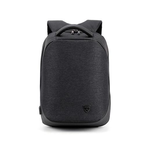 ARCTIC HUNTER Школа Многофункциональный USB-порт Зарядка рюкзак Сумка для ноутбука