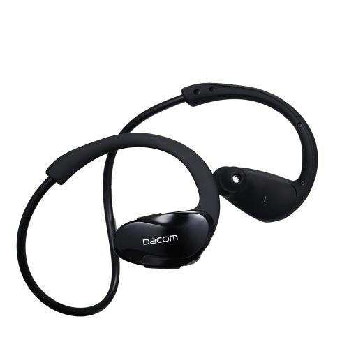 Беспроводный наушник Dacom G05 Athlete с NFC BT 4.1 Mic