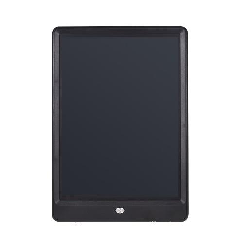 A1001 10 Inch LCD Drawing Board E-Writing Board