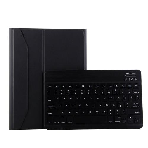 Etui clavier FT-1130B Smart pour iPad Pro