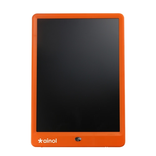 ainol 10.1 Inches LCD Writing Tablet e-Writer with Plastic Stylus for Kids Business UseComputer &amp; Stationery<br>ainol 10.1 Inches LCD Writing Tablet e-Writer with Plastic Stylus for Kids Business Use<br>