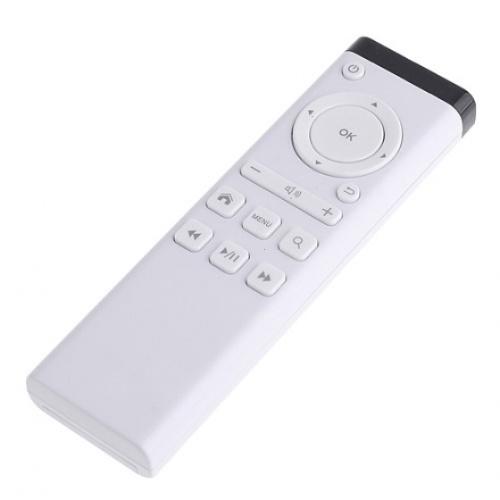 Caixa do receptor de TV Google