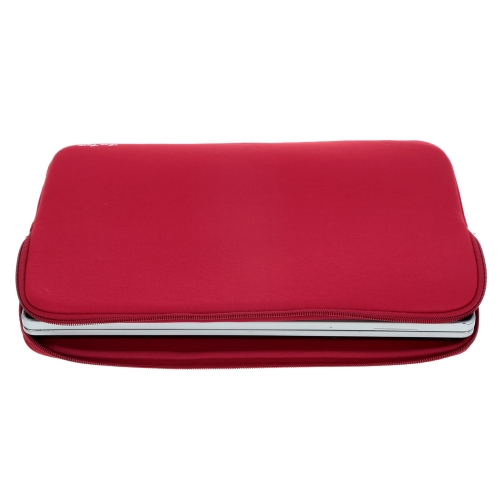 Zipper Soft Sleeve Bag Case for 14-inch 14 Ultrabook Laptop Notebook PortableComputer &amp; Stationery<br>Zipper Soft Sleeve Bag Case for 14-inch 14 Ultrabook Laptop Notebook Portable<br>